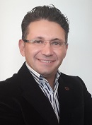 M. Cüneyt BAGDATLI